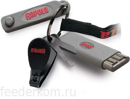Набор инструментов RAPALA RCLP-1