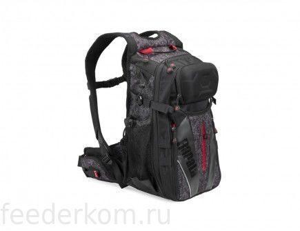 Рюкзак RAPALA URBAN BACK PACK со съёмной поясной сумкой