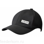 Кепка XEFO Р-Р. REGULAR WIND FIT CAP 58 см