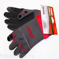 Перчатки ActivePro Neoprene Glove XL